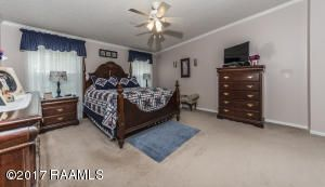 140 El Shaddai, Opelousas, LA 70570 Photo 5