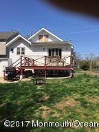 Home for sale: 32 White Rd., Shrewsbury, NJ 07702