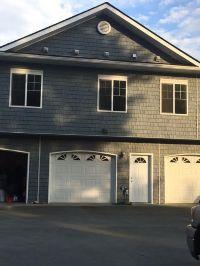 Home for sale: 1901 Davis Ave. A8, Juneau, AK 99801