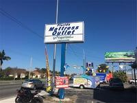 Home for sale: 5735 14th St. W., Bradenton, FL 34207