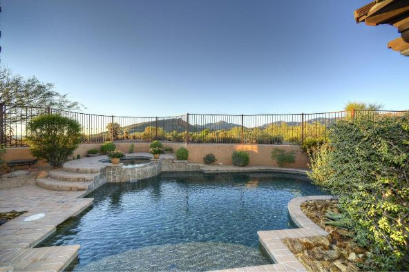 10070 E. Hidden Valley Rd., Scottsdale, AZ 85262 Photo 3