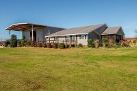 Home for sale: 10537 Cedar Springs Rd., Blakely, GA 39823