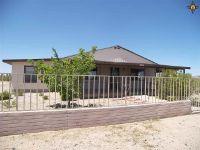 Home for sale: 700 N. Laguna St., Columbus, NM 88029