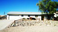 Home for sale: 1375 Arroyo Dr., Lake Havasu City, AZ 86404