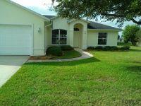 Home for sale: 1865 Forough Cir., Port Orange, FL 32128