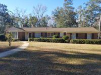 Home for sale: 159 Camellia Dr., Walterboro, SC 29488