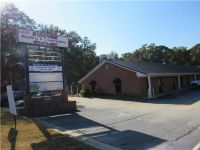Home for sale: 2559 Pharr Avenue, Dacula, GA 30019