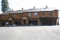 Home for sale: 42288 Majestic Ln., Shaver Lake, CA 93664