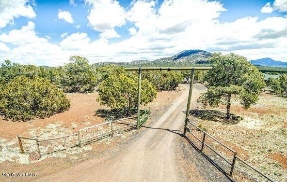9767 N. Chaparral Ln., Williams, AZ 86046 Photo 2