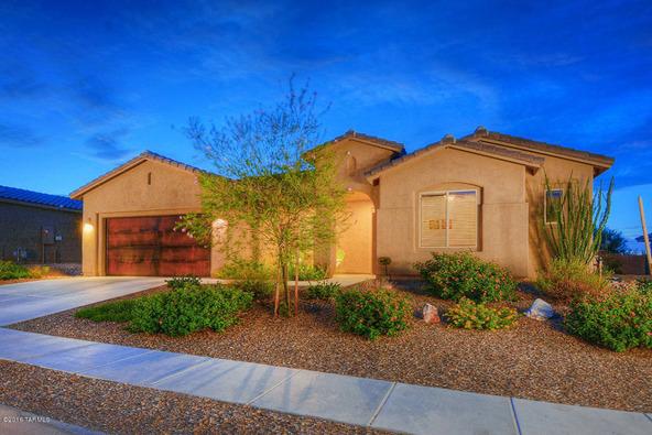 11472 N. Vista Ranch, Marana, AZ 85658 Photo 34