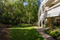 Home for sale: 2475 Creekside Ct., Hayward, CA 94542
