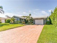Home for sale: 4106 Arthur St., Hollywood, FL 33021