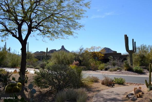 9714 E. Gamble Ln., Scottsdale, AZ 85262 Photo 51