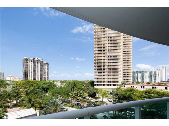 19400 Turnberry Way # 321, Aventura, FL 33180 Photo 21
