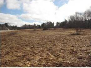 Lot 66 Nh Hwy. 104, New Hampton, NH 03256 Photo 3