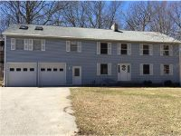 Home for sale: 135 Smith Rd., East Haddam, CT 06423
