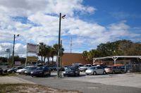 Home for sale: 1514 Us Hwy. 441, Leesburg, FL 34748