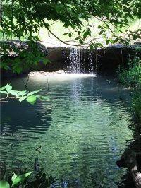 Home for sale: Tbd Falls Creek Ln., Gunter, TX 75058