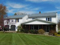 Home for sale: 158 Ridge Rd., Benton, PA 17814