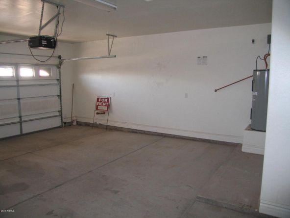 10039 W. San Lazaro Dr., Arizona City, AZ 85123 Photo 14