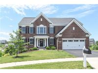 Home for sale: 8022 Jordan Ct., Coraopolis, PA 15108