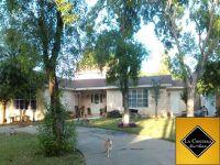 Home for sale: 1208 Fair Haven Dr., Eagle Pass, TX 78852
