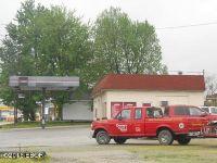 Home for sale: 333 North, Flora, IL 62839