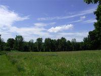 Home for sale: 00 Millerton Rd., Salisbury, CT 06068