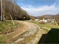 Home for sale: 4118 Powell Valley Rd., Big Stone Gap, VA 24219