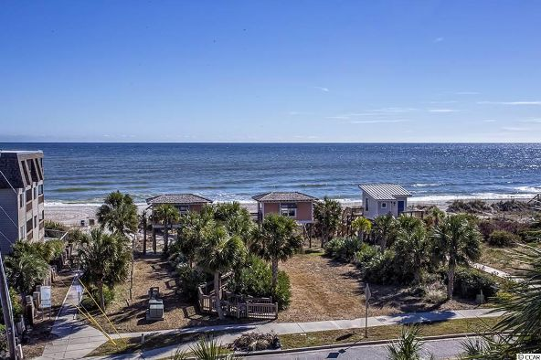 5729 N. Ocean Blvd., Myrtle Beach, SC 29577 Photo 20