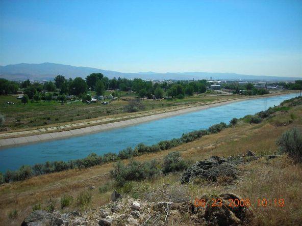 4504 Fenny Ln., Boise, ID 83709 Photo 7