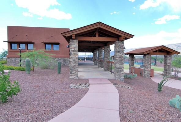 8356 S. Tumbling R Ranch, Vail, AZ 85641 Photo 14