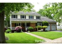 Home for sale: 1278 Summit Ave., Westfield, NJ 07090