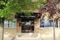 Home for sale: 1523 South Laramie Avenue, Cicero, IL 60804