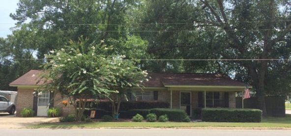 12455 Cottonwood Rd., Cottonwood, AL 36320 Photo 15