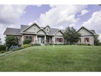 Home for sale: 6825 Kane Avenue, Prior Lake, MN 55372