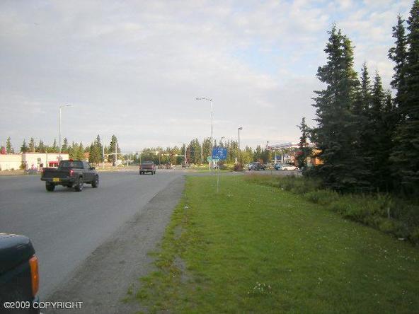 129 Bridge Access Rd., Homer, AK 99611 Photo 7