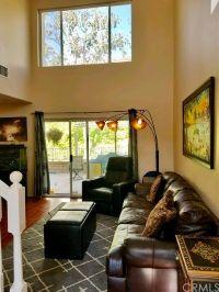 Home for sale: Hyatt Ct., Laguna Niguel, CA 92677