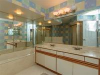 Home for sale: 7214 Della Dr., Orlando, FL 32819