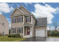 Home for sale: 36 Elizabeth Ln., Rockville, CT 06066