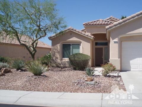 35225 Staccato St., Palm Desert, CA 92211 Photo 32
