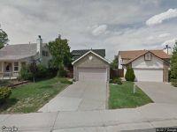 Home for sale: Lewiston, Aurora, CO 80013