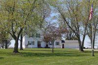 Home for sale: 1700 Witt Hwy., Deerfield, MI 49238