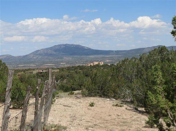 0 Pinon Park Trail, Sandia Park, NM 87047 Photo 22