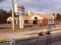 Home for sale: 2750 Hwy. 42 N., Mcdonough, GA 30253