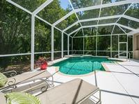 Home for sale: 8106 Dukes Wood Ct., University Park, FL 34201