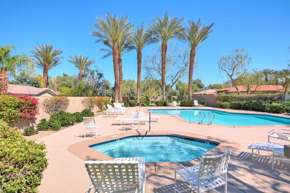 937 Box Canyon, Palm Desert, CA 92211 Photo 4