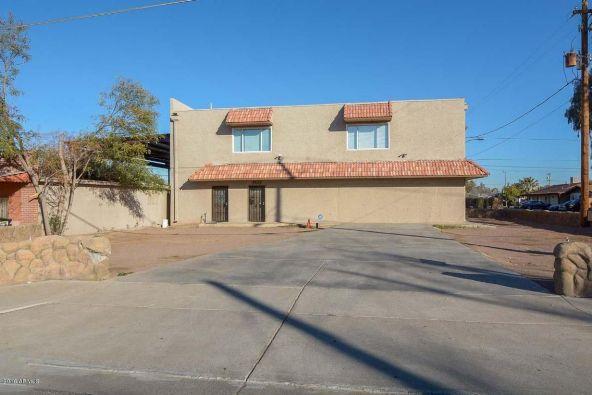 5402 W. Myrtle Avenue, Glendale, AZ 85301 Photo 2