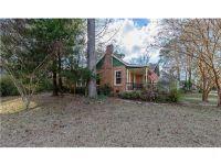 Home for sale: 107 Atkins Avenue, Shreveport, LA 71104