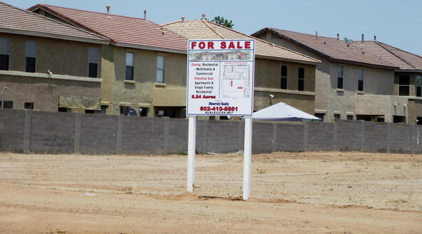 2207 S. Hawes Rd., Mesa, AZ 85209 Photo 6